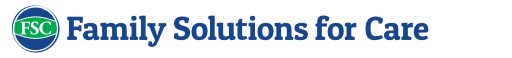 Family Solutions for Care Mobile Logo